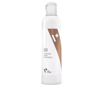 VetExpert Twisted Hair Shampoo Шампунь для легкого расчесывания собак и котов