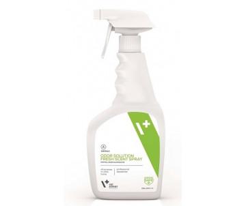 VetExpert Professional Odor Eliminator Профессиональный уничтожитель неприятных запахов