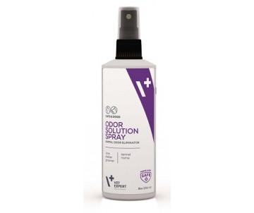 VetExpert Animal Odor Eliminator Уничтожитель запаха от животных