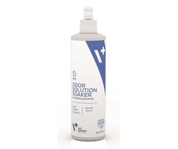 VetExpert Cat Odor Eliminator Уничтожитель запаха от котов