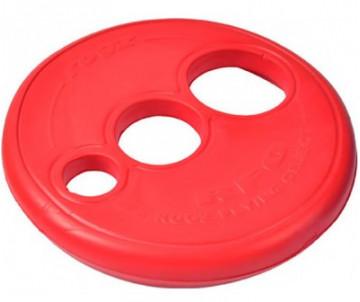 ROGZ RFO Игрушка для собак летающий диск РФО 23