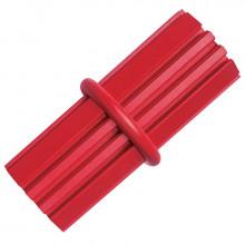 KONG Dental Stick зубная палочка Игрушка  для собак