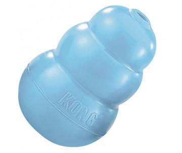 KONG Puppy Игрушка для щенков