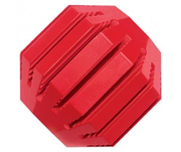 KONG Stuff-a-Ball Игрушка мяч для собак