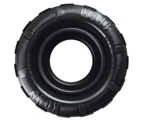 KONG TRAXX экстрим колесо Игрушка для собак