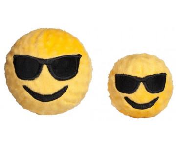 FabDog Игрушка Емоджи солнцезащитные очки