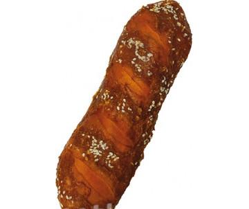 CROCI BEKERY Лакомство багет с курицей 18 см