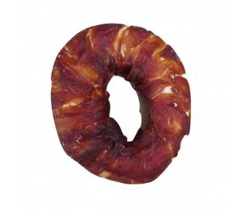 CROCI BBQ PARTY Лакомство барбекю пончик с уткой 9 см