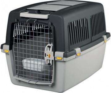 Stefanplast Gulliver 7 Переноска для собак с замком IATA