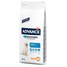 Advance Dog Maxi Adult Chicken Rice
