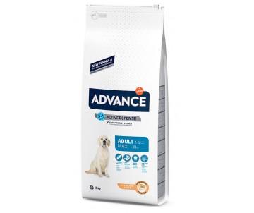 Advance Dog Adult Maxi Chicken Rice
