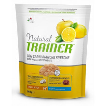Trainer Natural Dog Adult Light Mini
