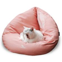 My Kotty EMI rose Кровать для кошек