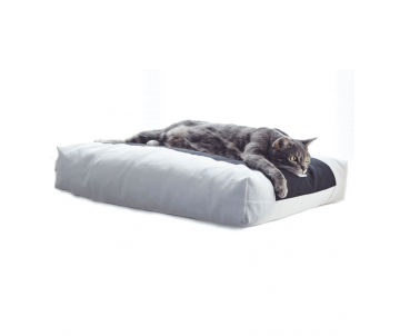 My Kotty PADI PILLOW white Подушка для кошек