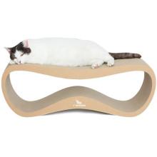 My Kotty LUI brоwn Когтеточка для котов