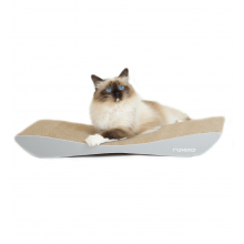 My Kotty TOBI grey Когтеточка для котов