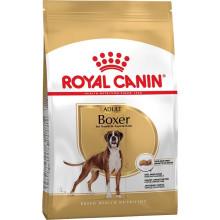 Royal Canin Dog Boxer Adult