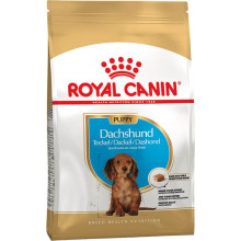 Royal Canin Dog Dachshund Puppy