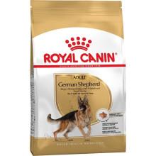Royal Canin Dog German Shepherd Adult