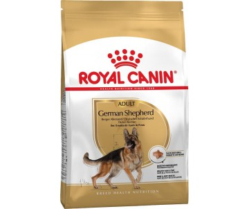 Royal Canin Dog German Shepherd Adult