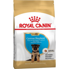 Royal Canin Dog German Shepherd Puppy