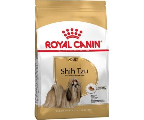 Royal Canin Dog SHIH TZU ADULT