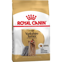 Royal Canin Dog YORKSHIRE ADULT