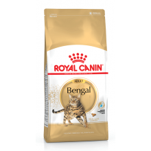 Royal Canin Cat BENGAL ADULT