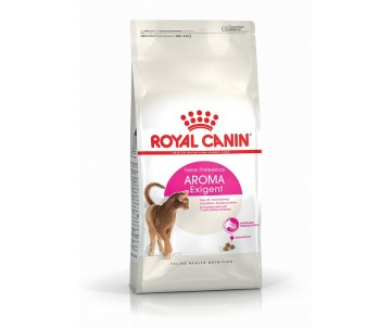 Royal Canin Cat EXIGENT AROMATIC