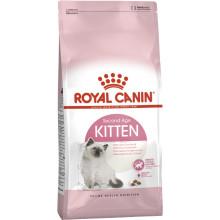 Royal Canin Cat KITTEN