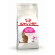 Royal Canin Cat EXIGENT SAVOUR