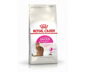 Royal Canin Cat EXIGENT SAVOUR
