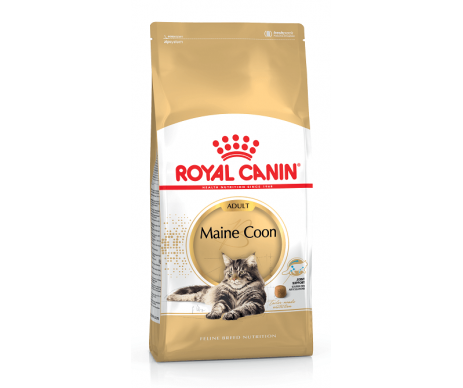 Royal Canin Cat MAINECOON ADULT