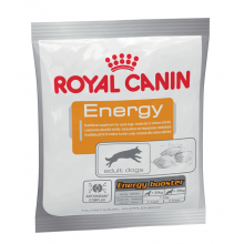 Royal Canin Dog ENERGY
