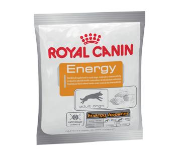 Royal Canin ENERGY дополнительный корм (лакомства) для взрослых собак умеренная или интенсивная активность