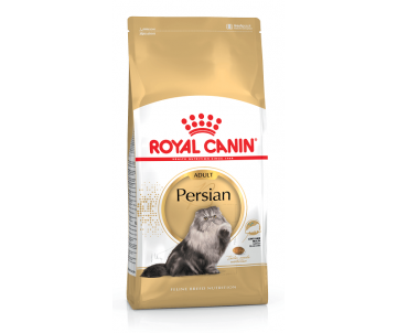 Royal Canin Cat PERSIAN ADULT