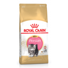 Royal Canin Cat KITTEN PERSIAN