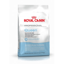 Royal Canin Cat QUEEN