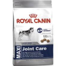 Royal Canin Dog MAXI JOINT CARE