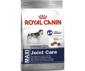 Royal Canin Dog MAXI JOINT CARE