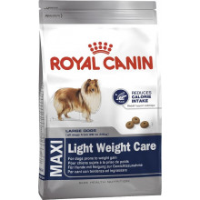 Royal Canin Dog MAXI WEIGHT CARE