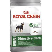 Royal Canin Dog MINI DIGESTIVE CARE