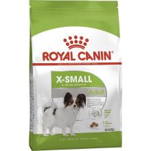 Royal Canin Dog XSMALL ADULT