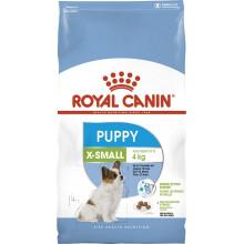 Royal Canin Dog XSMALL PUPPY