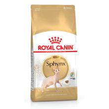 Royal Canin Cat SPHYNX ADULT
