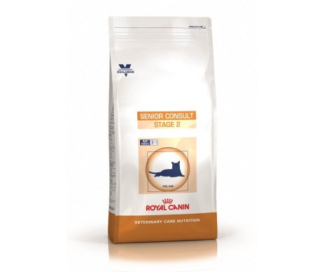 Royal Canin Cat SENIOR STAGE 2