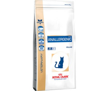 Royal Canin Cat ANALLERGENIC FELINE