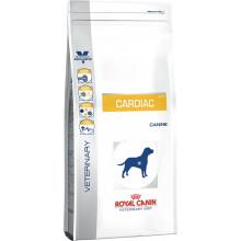 Royal Canin Dog VD CARDIAC CANINE