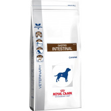 Royal Canin Dog VD GASTRO INTESTINAL CANINE