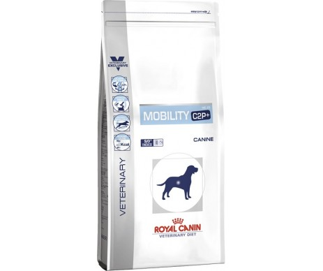 Royal Canin Dog VD CANINE MOBILITY C2P+